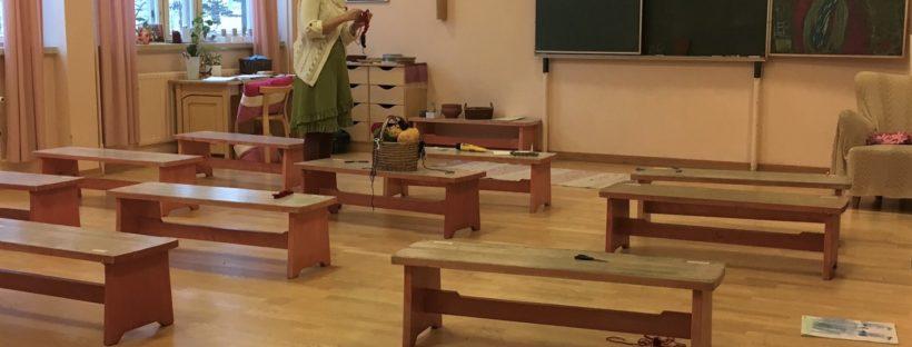 klassenzimmer 1c