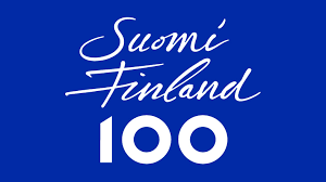 suomifinlans100