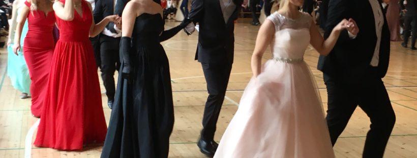vanhojen tanssir2
